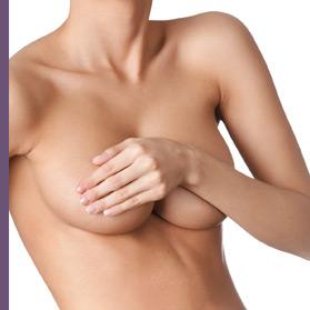breastlift-info