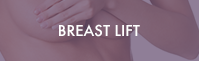 breastlift