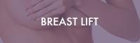 breastlift