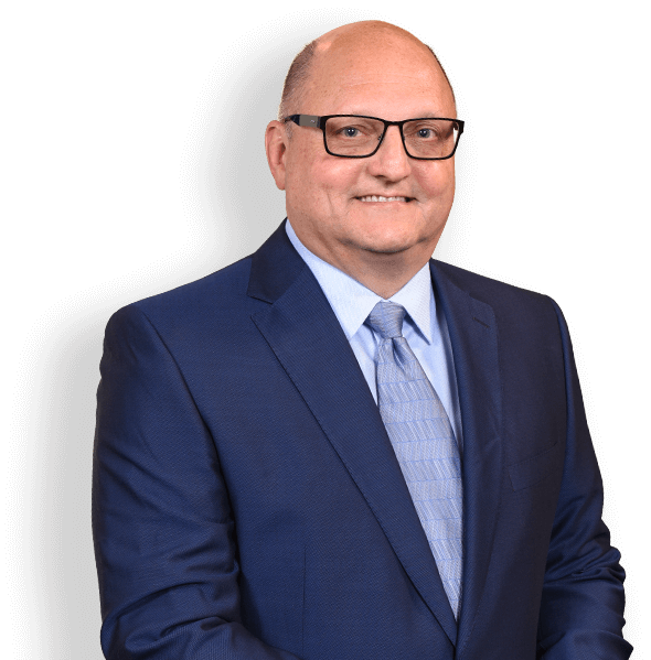 Dr. Larry Pollack