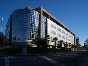 Del Mar Plastic Suregey Office