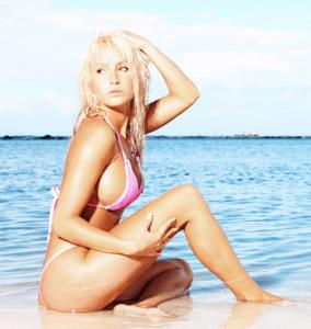 img-blog-san-diego-breast-augmentation-cost