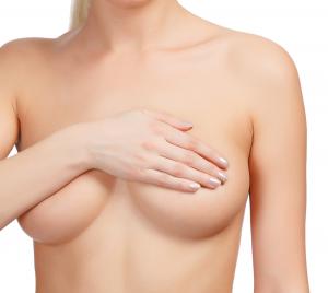 breast implant warranty