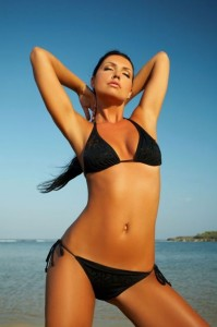 skin cancer prevenation