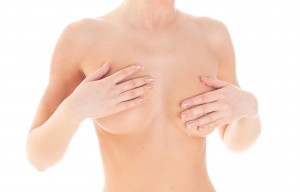 breast revision surgeon san diego