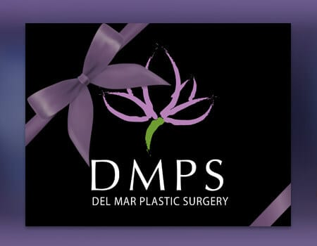 San Diego Cosmetic Surgery Specials