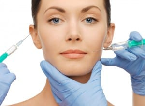 woman-receiving-facial-filler