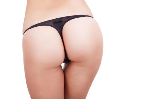 Recovery After a Brazilian Butt Lift | Dr  Larry Pollack