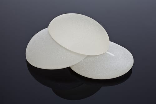 silicone-breast-implants-on-black-background-img-blog